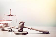 実務経験や実績が豊富な法律事務所
