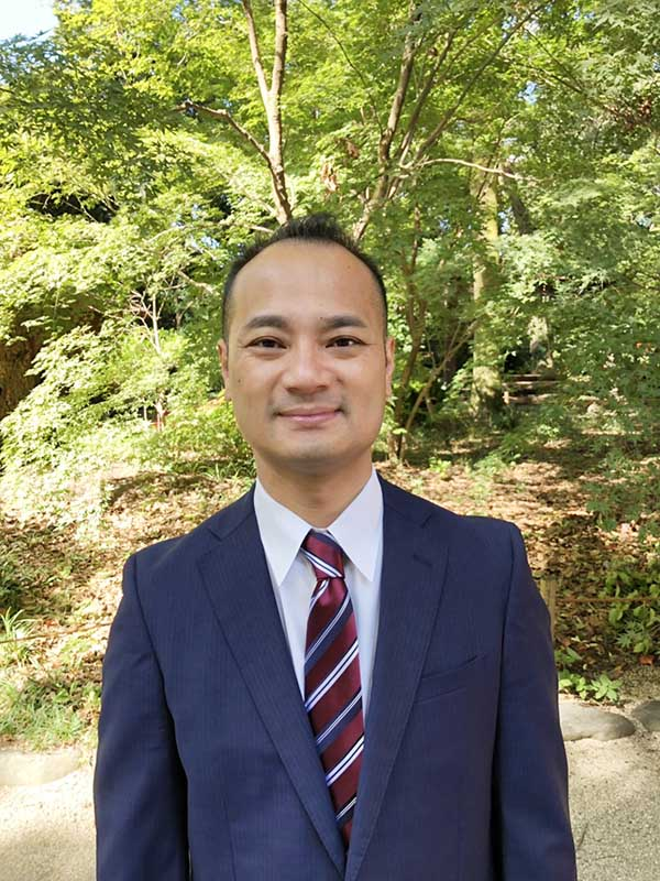 京都のアーツ綜合法律事務所